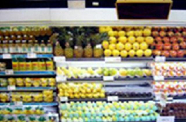農産物直売所|鮮度保持剤 三愛エチレン・コントロール